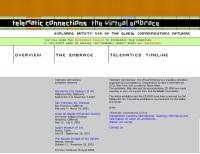 http://www.ianepps.com/files/dimgs/thumb_0x200_2_23_21.jpg
